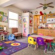 Patty Cake Daycare, Capitol Heights