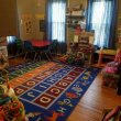 Grow with Me Family Childcare, New Bedford