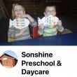 Sonshine Preschool & Daycare, Hamilton