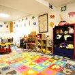 Cedar Hill Children's Daycare, Silver Spring