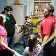 Children's Center Preschool, Clarksville