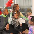 Middlebrook Bilingual Children's Daycare, Germantown