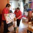 Little World Day Care, Sanford