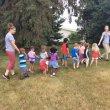 Bullfrogs & Butterflies Christian Learning Center & Preschool, Portage