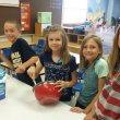 Kids Korner Quality Child Care and Learning Center, Frostburg
