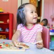 Glenmont Forest Bilingual Playhouse, Silver Spring