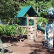 Parkway Preschool, Salisbury