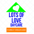 Lots of Love Daycare, Rainelle