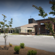 SUMC Child Care Center, Swansboro