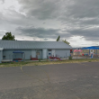Newell Child Development Center, Tulelake