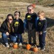 JoJo's Little Sunshines Child Care, Mardela Springs