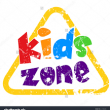 Greenwood Kids Zone, Greenwood