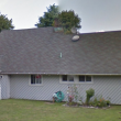 Dream Land Home Day Care, Levittown