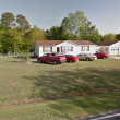Tammy's Child Care Home, Angier