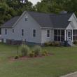 Loving Arms Child Care, Greensboro
