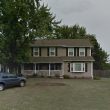 Caroline Watson Family Child Care, Stephens City