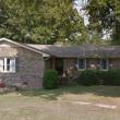 Linda Redwine Home Daycare, Greensboro