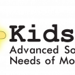 A Plus Kids Zone, High Point