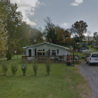 Belinda Hubble Family Child Care, Wytheville