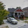 Cassie's Baby Love Child Care, Greensboro