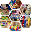 Twin Lakes Daycare, Plymouth