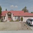 Carol Deleon Family Child Care, Bakersfield