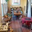 Country Day Preschool and Nursery, Pittsboro