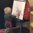 Mountain Montessori, Ruidoso