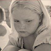 How to Reduce Preschool Bullying