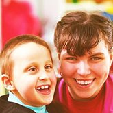 How to Choose a Special Needs Preschool