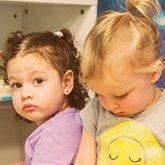 4 Common Myths About Daycare
