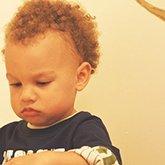 5 Common Sense Benefits of Preschool