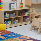 Is Daycare Bad for Kids?