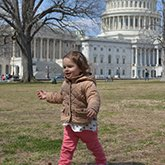 Why is Finding Child Care in Washington DC So Notoriously Difficult?