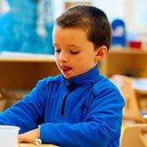 Preschool Teaching Philosophy: Play-Based vs. Academic