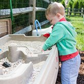 The Power of Play (and its Role in Early Childhood Education)