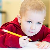 Tips for Transitioning to Kindergarten from Preschool