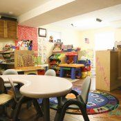 Miss Miriam's Home Daycare, Gaithersburg