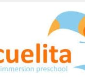 MI Escuelita Spanish Immersion Preschool, Chapel Hill