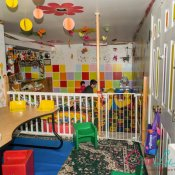 Great Expectations Child Care, Reston