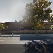 Walnut Montessori-Preschool Academy, West Covina