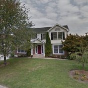 Jade Liu Family Child Care, Gaithersburg