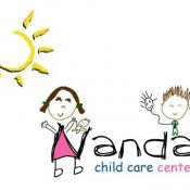 Nanda Child Care Center, Rockville