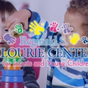 Reginald S. Lourie Center For Infants And Young Children