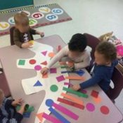 OV Babies Early Learning Daycare, Paramus