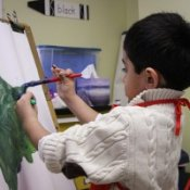 Cooperative Preschool of Loudoun, Ashburn