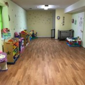Learn & Play Home Daycare, Reston