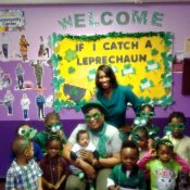 Blooming Branches Daycare Center At Maple Ridge, Hyattsville