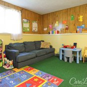 Framingham Bilingual Spanish Daycare, Gaithersburg