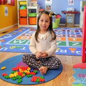 Centennial Early Learning Playhouse, Ellicott City